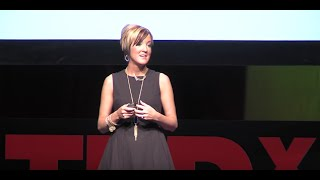 Download Reimagining Classrooms: Teachers as Learners and Students as Leaders | Kayla Delzer | TEDxFargo Video