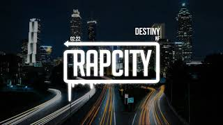 Download NF - Destiny (Lyrics) Video