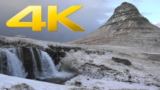 Download 4K | Iceland in Ultra High Definition Video