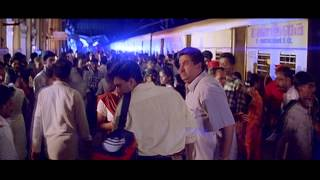 Download Alaipayuthey - Trailer Video