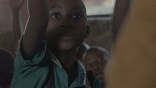 Download UNDP & the Sustainable Development Goals (SDGs) Video