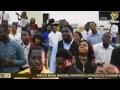 Download PROPHETIC PRAYER FESTIVAL 2017 Video