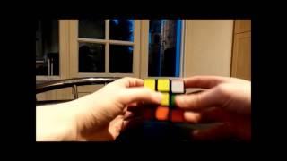 Download [Oliver Frost] 12 Algorithm Blindfolded Method Video