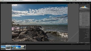 Download My Top 5 Hidden Lightroom Tricks Video