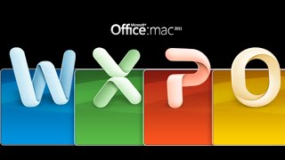 Download How to get Microsoft Office 2011 Mac for Free! 2015 tutorial Video