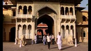 Download India Travel Guide Video