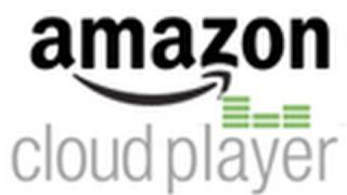Download Cloud Music Storage From Amazon! Video
