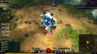 Download 35.2k Sword Dagger Weaver Video