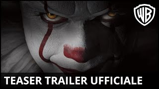 Download IT - Teaser Trailer ufficiale | HD Video