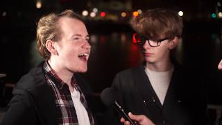 Download Witnessing to a Gay Couple | One-to-one Video