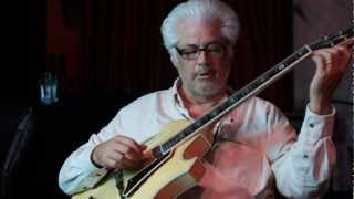 Download Larry Coryell - Advice for Up and Coming Musicians Video