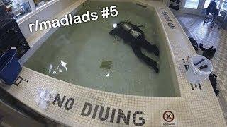 Download r/madlads Best Posts #5 Video