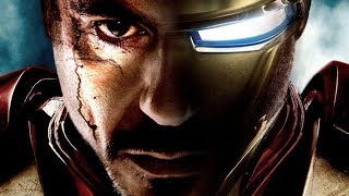 Download This Is Why Fans Never Got To See Iron Man 4 Video