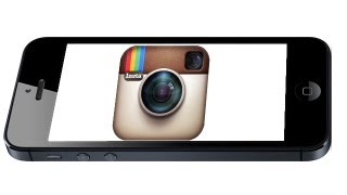 Download Instagram iOS app hits 27 million users, Instagram tests Android version Video