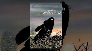 Download Watership Down Video