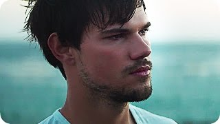 Download RUN THE TIDE Trailer (2016) Taylor Lautner Movie Video