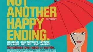 Download Not another happy ending Video