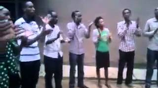 Download ISOKO - Umvarero ganza Mugabo Video
