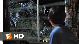 Download The Lost World: Jurassic Park (8/10) Movie CLIP - Backyard Dino (1997) HD Video