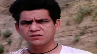 Download Om puri and Deboshree roy very hot scene in Seepeeyan. Video