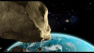 Download Science: Giant Asteroid Can Hit Earth At Any Moment Video