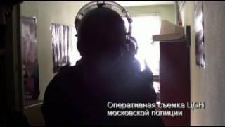 Download Задержание киллера в Марьино.mp4 Video