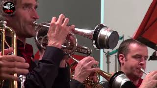 Download Cry of the Celts - Brassband Accords Video