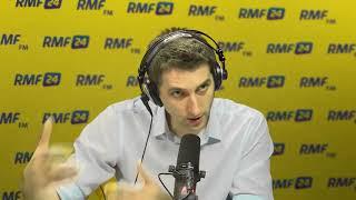 Download Paweł Mucha o zmianie terminu referendum: Nie ma takiej możliwości Video