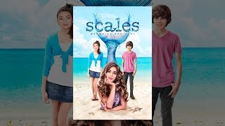 Download Scales: Mermaids Are Real Video