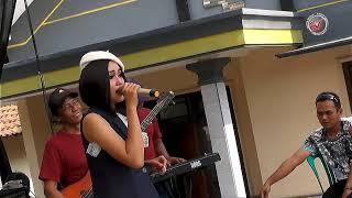 Download Gavra Music Live Bulakpacing - Dukuhwaru - Tegal. Minggu, 25 Agts 2019 Video