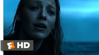 Download The Shallows (4/10) Movie CLIP - Stop! (2016) HD Video