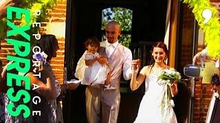 Download Mariage surprise, les invités ne sont pas au courant Video