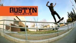 Download Austyn Unlimited Video