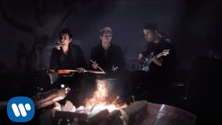 Download Muse - Uprising Video