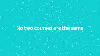 Download Making Ucas choices: The course | Which? University Video