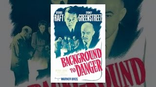 Download Background To Danger Video