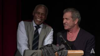 Download Tribute to Richard Donner – Riggs and Murtaugh Reunite Video