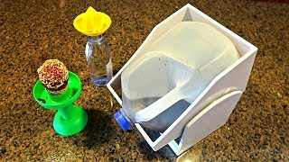 Download 8 Kitchen Gadgets put to the Test - Part 23 Video