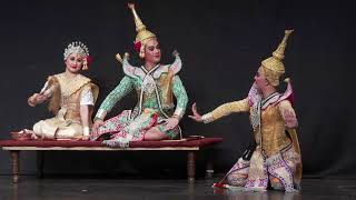 Download Ramayana: A Shared culture Video