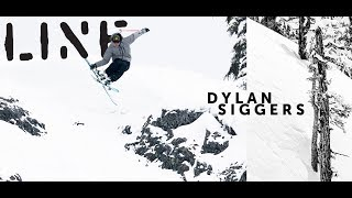 Download Dylan Siggers 2017 - A Year of Sick Days - Full Part Video
