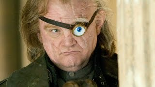 Download 10 Harry Potter Book Changes That Ruined The Movies Video