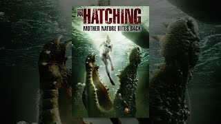 Download The Hatching Video