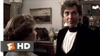 Download Dracula (1979) - The Charming Count Dracula Scene (2/10)   Movieclips Video