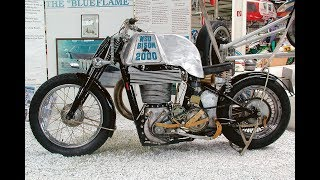Download The Biggest 1-cylinder motorcycles Video