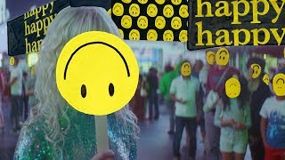 Download Paramore: Fake Happy Video