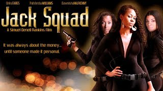 Download It's Always About The Money - ″Jack Squad″ - Full Free Maverick Movie!! Video