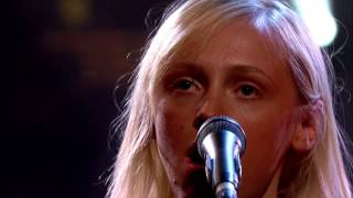 Download Laura Marling - Master Hunter (Later with Jools Holland) Video