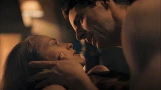 Download Diana & Matthew A Discovery of Witches Video