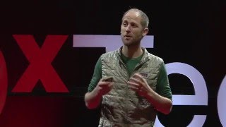 Download How To End The Food Waste Fiasco | Rob Greenfield | TEDxTeen Video