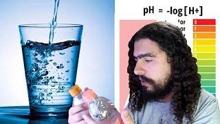 Download A água alcalina do Seu Lair (#Pirula 232.1) Video